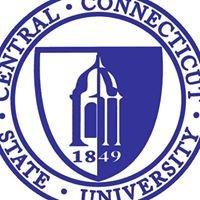 History Graduate Programs at CCSU