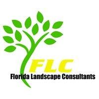 Florida Landscape Consultants