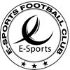 ESM Football Academy