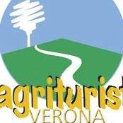 Agriturist Verona