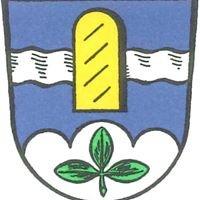 Gemeinde Ringelai