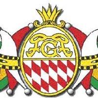 Faschingsgesellschaft Feringa e.V.