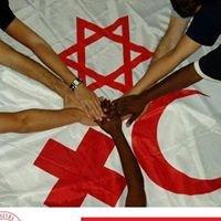 Croce Rossa Italiana - Orsogna