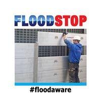Floodstop Ltd