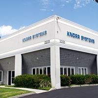 Knorr Systems, Inc.