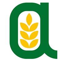 Confagricoltura Brescia, Unione Provinciale Agricoltori