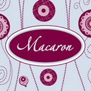 Macaron Pâtisserie