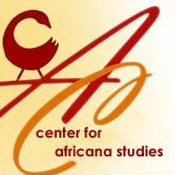 Center for Africana Studies at Central Connecticut State University