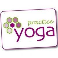 Practiceyoga