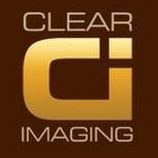 Clear Imaging