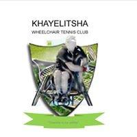 Khayelitsha Wheelchair Tennis Club