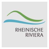 Rheinische Riviera