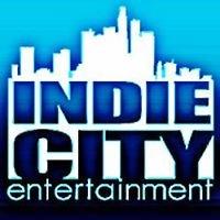 Indie city entertainment