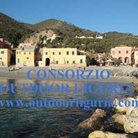 Outdoor Liguria