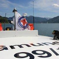 BRK Wasserwacht Gmund