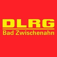 DLRG Bad Zwischenahn e. V.
