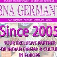 BNA Magazine