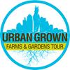 Urban Grown Farms & Gardens Tour - Kansas City