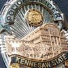 Kennesaw State University Police