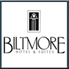 Biltmore  Hotel and Suites - Silicon Valley