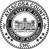 Atascosa County Historical Commission