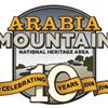 Arabia Mountain National Heritage Area