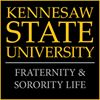 Kennesaw State University Greek Life