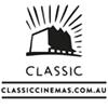 Classic Cinema Elsternwick