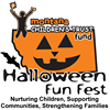 Montana Children's Trust Fund