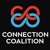 Connection Coalition