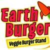 Earth Burger