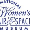 International Women's Air & Space Museum