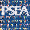 PSEA - PA State Education Association
