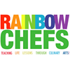 Rainbow Chefs