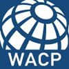 The World Affairs Council of Pittsburgh