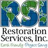 RSI EnTech, LLC