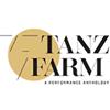 Tanz Farm