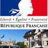 Ambassade de France en Slovénie - Francosko veleposlaništvo v Sloveniji