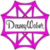 DEWEY WEBER SURFBOARDS
