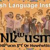Nkwusm - Salish Language School