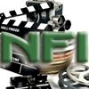 NORTHWEST FILM INSTITUTE