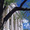 Mount Vernon Main Street Alliance