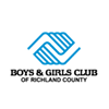 Boys & Girls Club of Richland County, MT