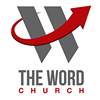 "The Official ""THE WORD"" Church Page"