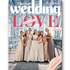Cincinnati Wedding Magazine