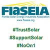 Florida Solar: FlaSEIA