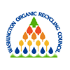 Washington Organic Recycling Council