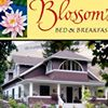 Blossom's Bed and Breakfast