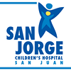 San Jorge Children & Women's Hospital