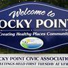 Rocky Point Civic Association